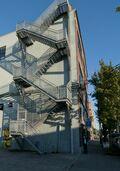 Capitol Hill Area Condominium