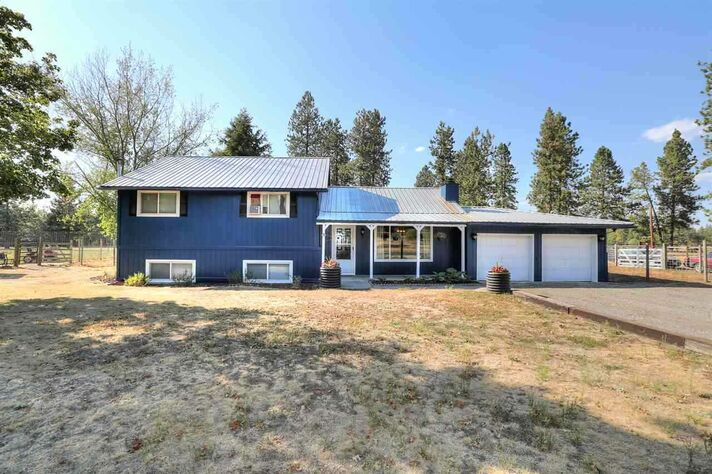 chattaroy singles Zillow has 99 homes for sale in chattaroy wa  chattaroy wa real estate  by  analyzing information on thousands of single family homes for sale in.