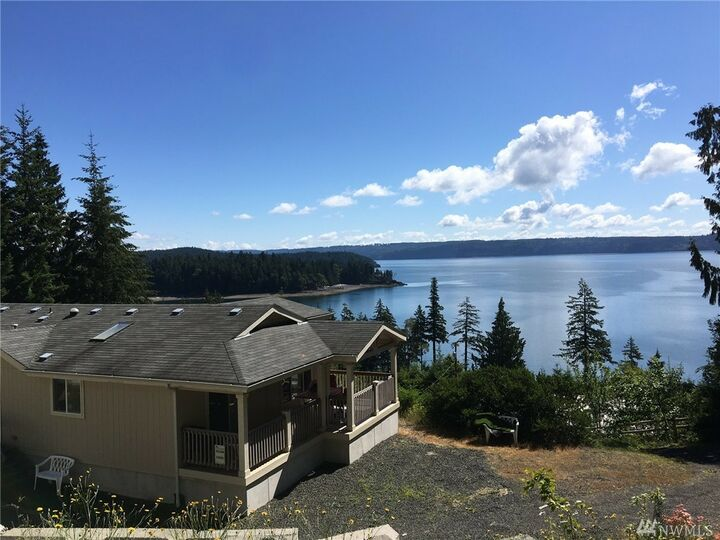 brinnon chat sites Take it to seal rock campground where you can get the  campfire chat: tips for new  the little general store in brinnon is conveniently located just a couple .
