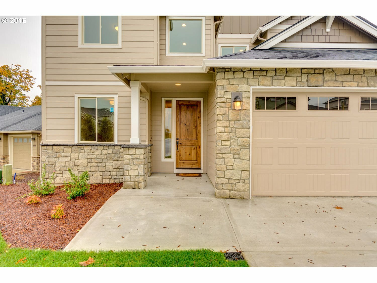 1225 N 8th Way, Ridgefield, WA - USA (photo 2)