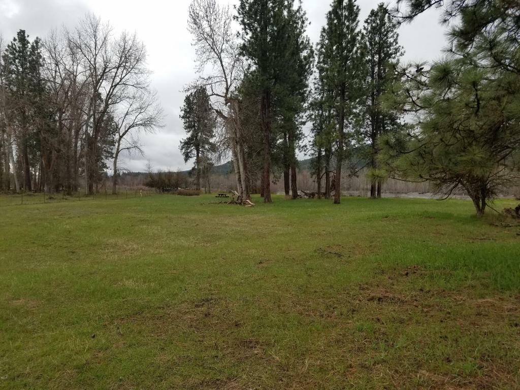 17585 Hamel Lane, Frenchtown, MT - USA (photo 3)