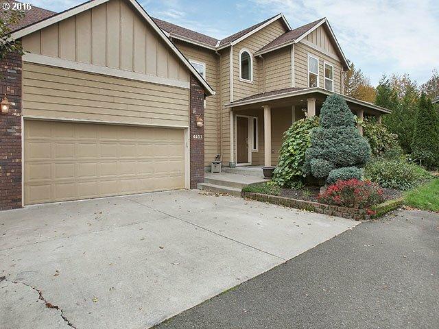 4533 Se Powell Valley Rd, Gresham, OR - USA (photo 2)