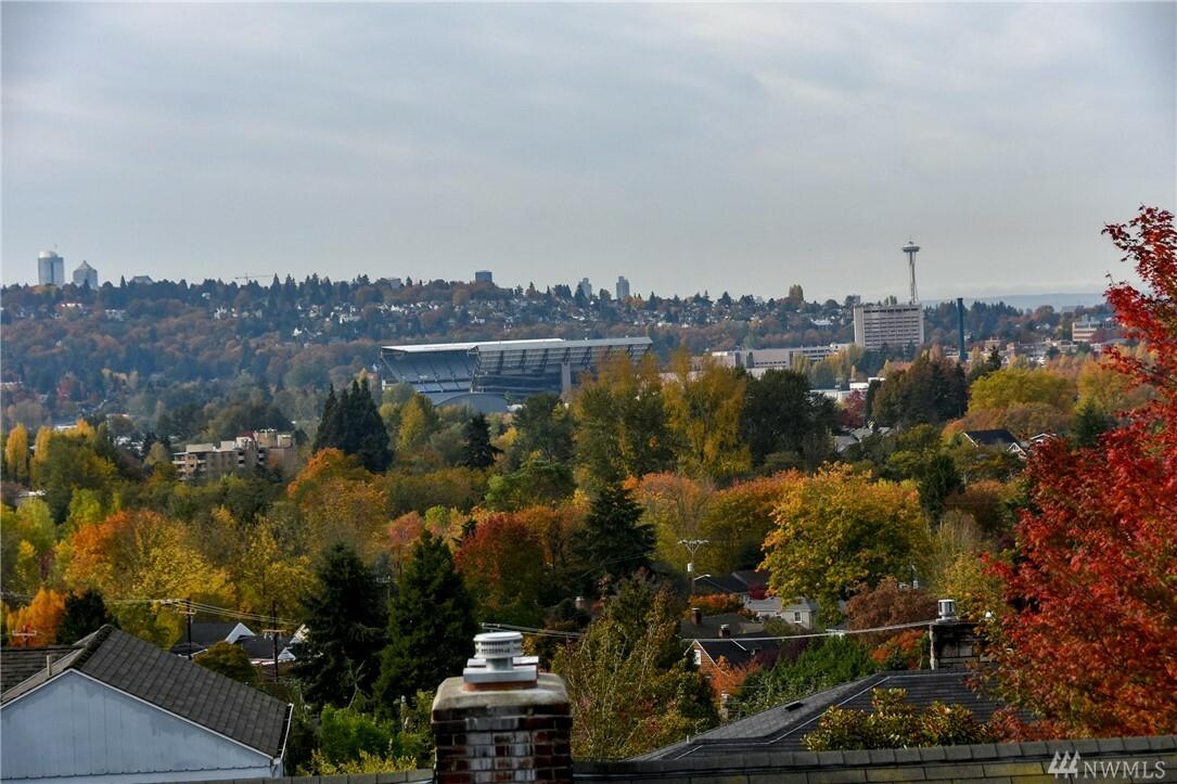 5821 Vassar Ave Ne, Seattle, WA - USA (photo 2)