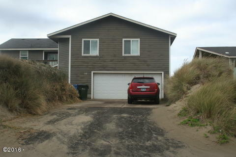 310 Nw Oceania Drive, Waldport, OR - USA (photo 1)