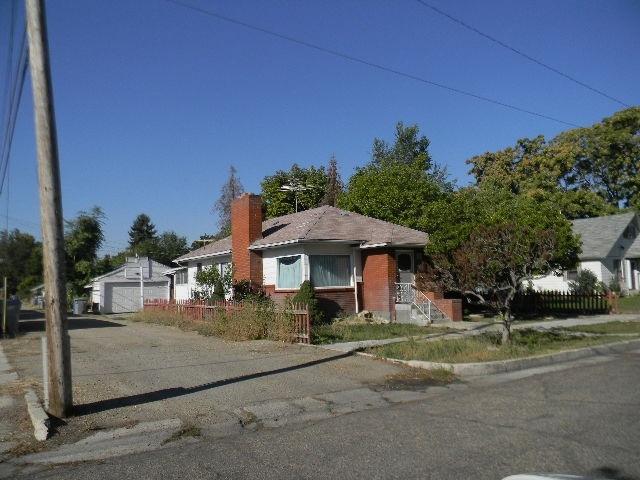 711 4th Street South, Nampa, ID - USA (photo 1)