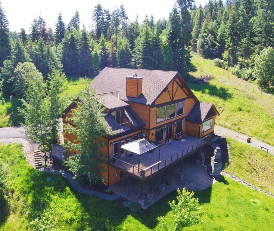 3912 E Avery Ln, Coeur D'alene, ID - USA (photo 1)