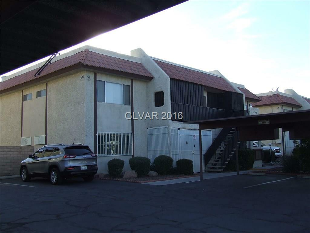 1729 Jupiter Court B, Las Vegas, NV - USA (photo 1)