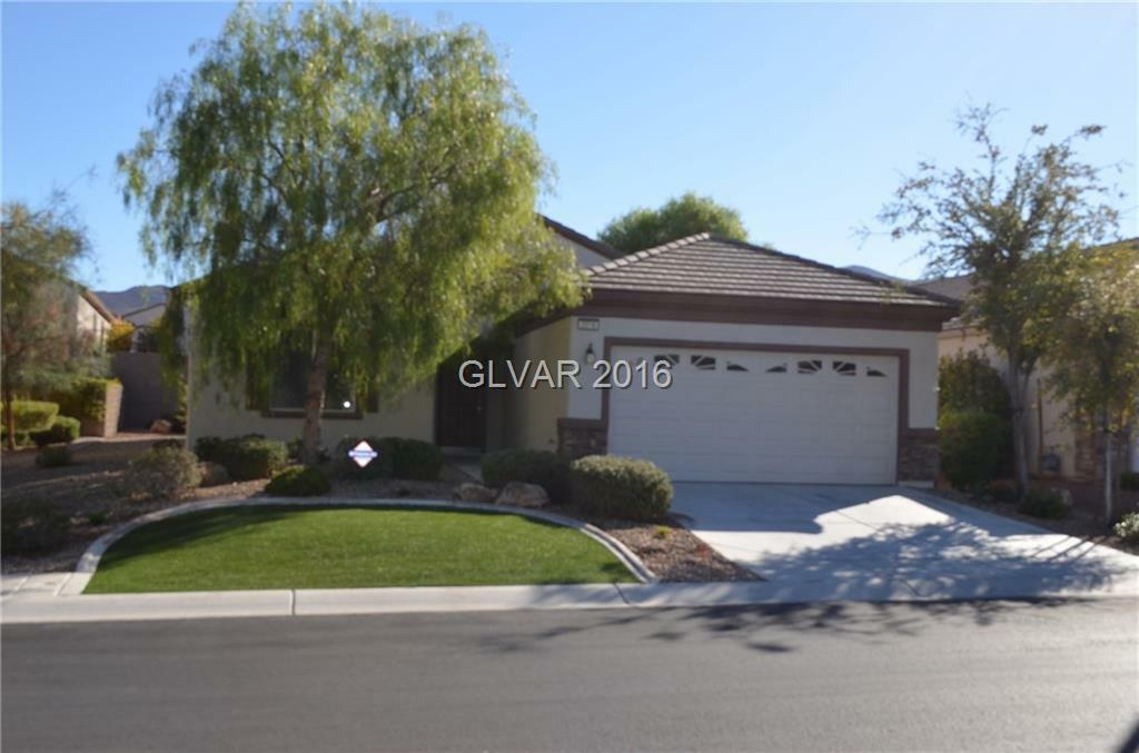 2516 Solera Sky Drive 0, Henderson, NV - USA (photo 1)