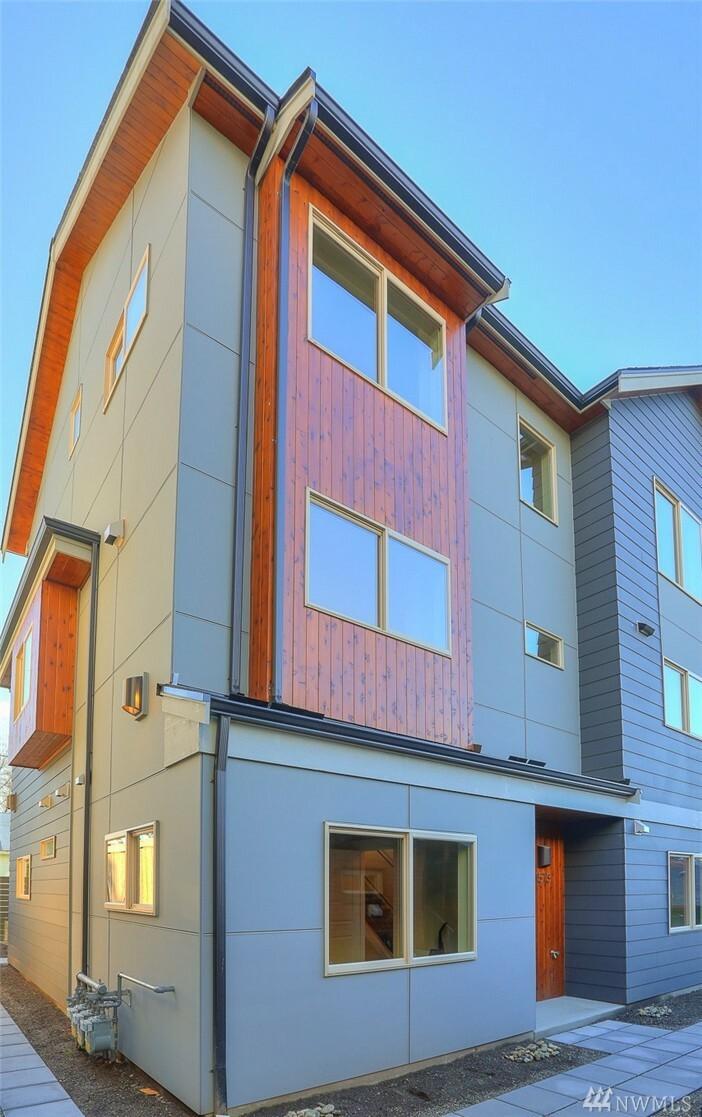 1513 Nw 90th St, Seattle, WA - USA (photo 1)
