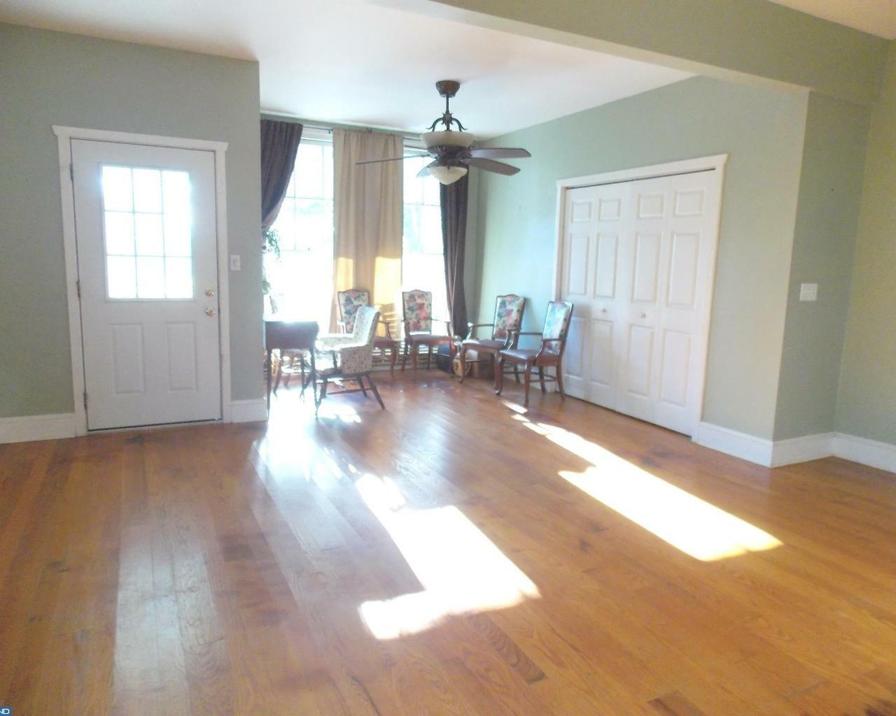 54 Chesterfield Jacobstown, Wrightstown, NJ - USA (photo 5)