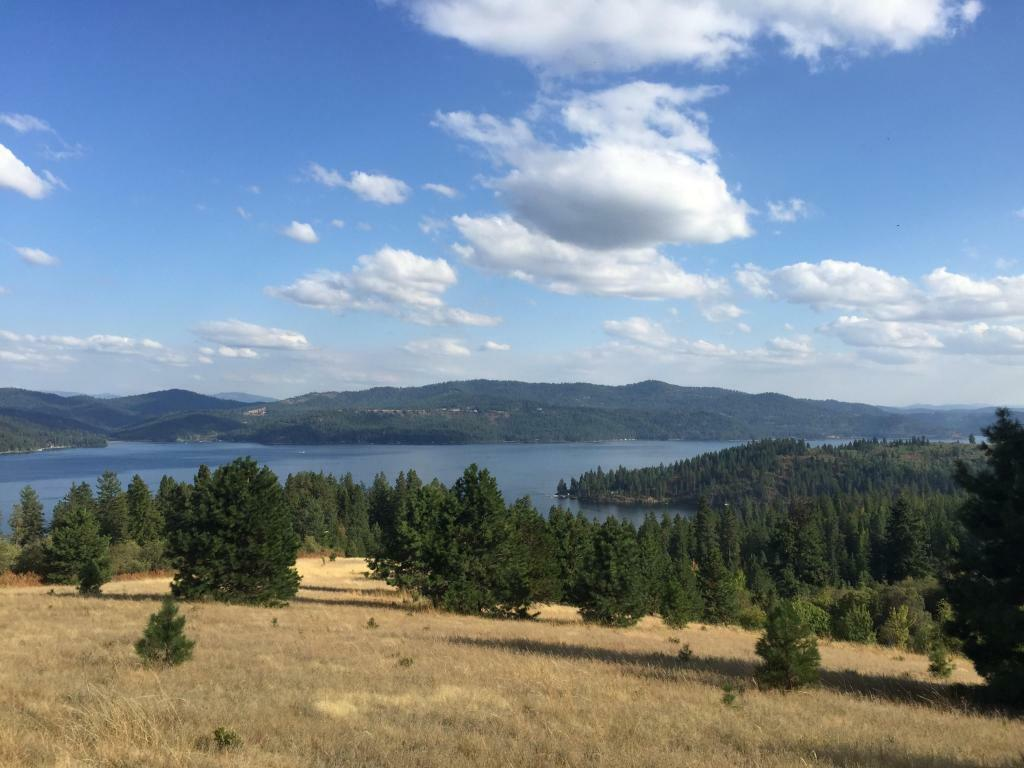 16037 S Loffs Bay Road, Coeur D'alene, ID - USA (photo 2)