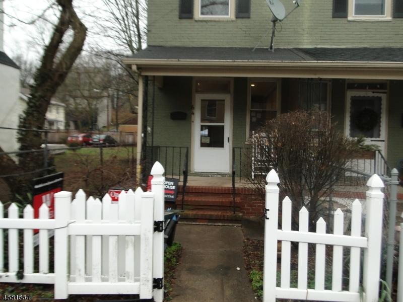 64 N Franklin St, Lambertville, NJ - USA (photo 2)