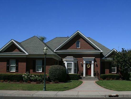 951 Se Sentry Drive, College Place, WA - USA (photo 1)
