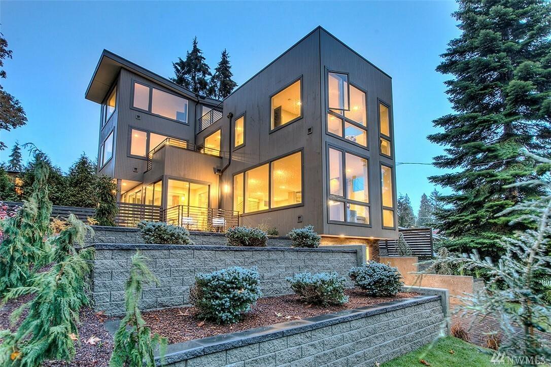 2645 Nw 90th St, Seattle, WA - USA (photo 1)