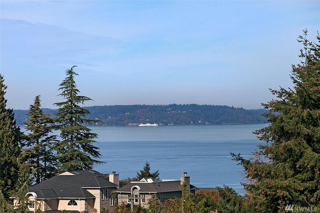 2645 Nw 90th St, Seattle, WA - USA (photo 2)