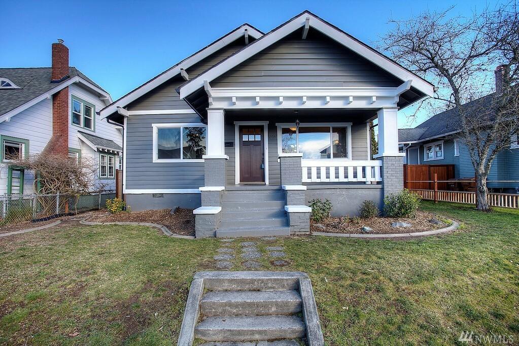 1205 N Anderson St, Tacoma, WA - USA (photo 1)