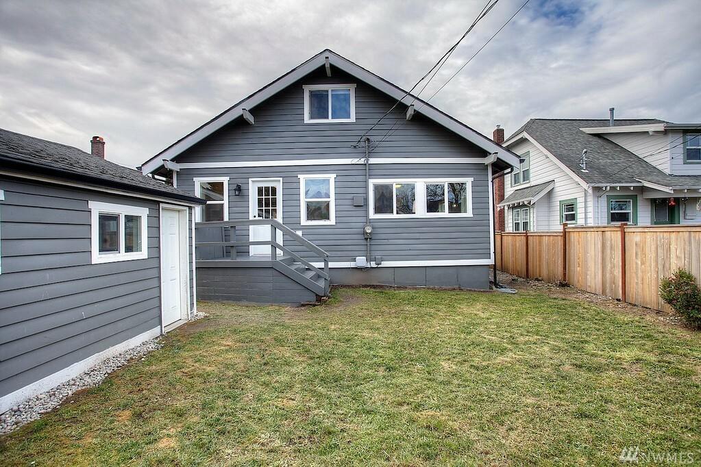 1205 N Anderson St, Tacoma, WA - USA (photo 3)