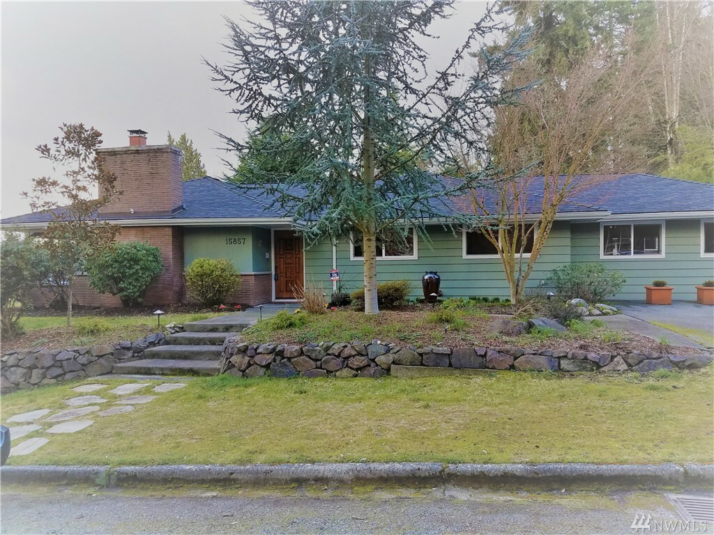 15857 35th Ave Ne, Lake Forest Park, WA - USA (photo 1)