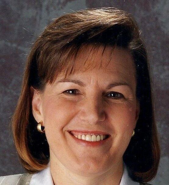 Dee Riley