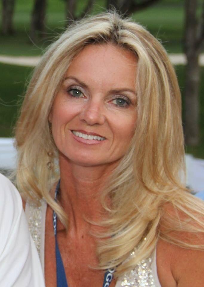 Trish Baird