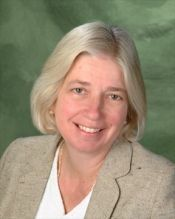 Kathy Hoskin