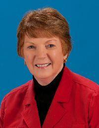 Judy A Methvin