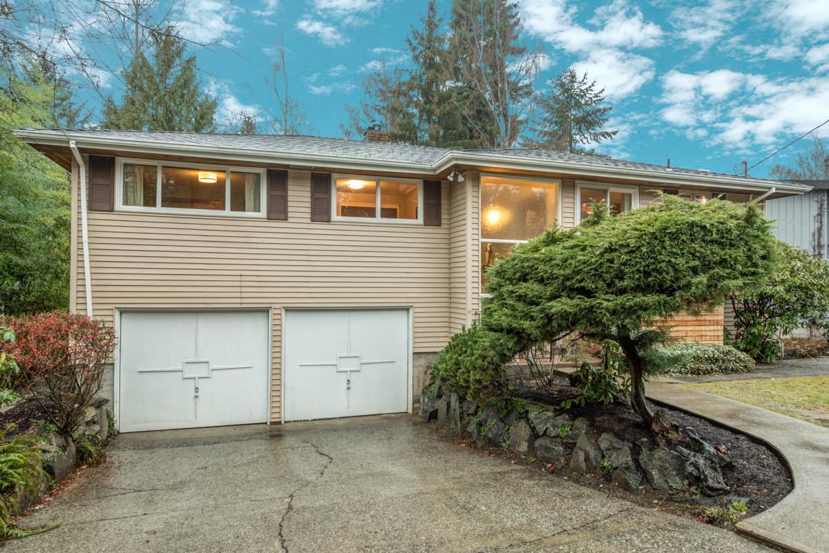 9727 45 Ave Ne, Seattle, WA - USA (photo 1)