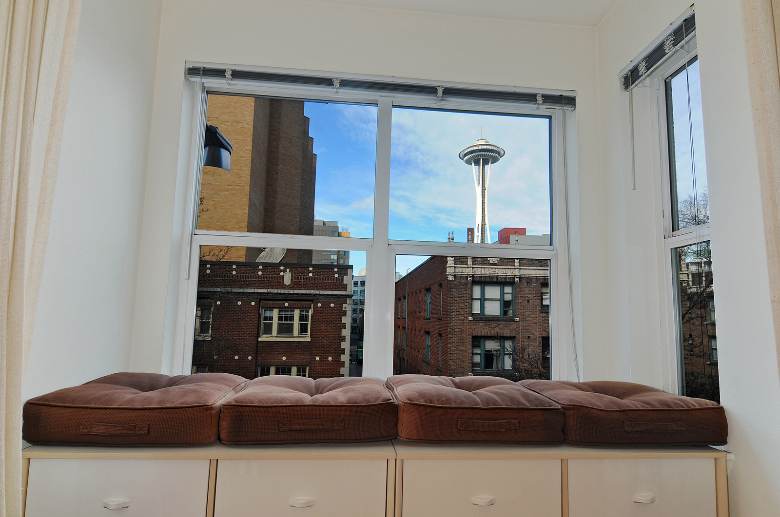 425 Vine St 401, Seattle, WA - USA (photo 5)