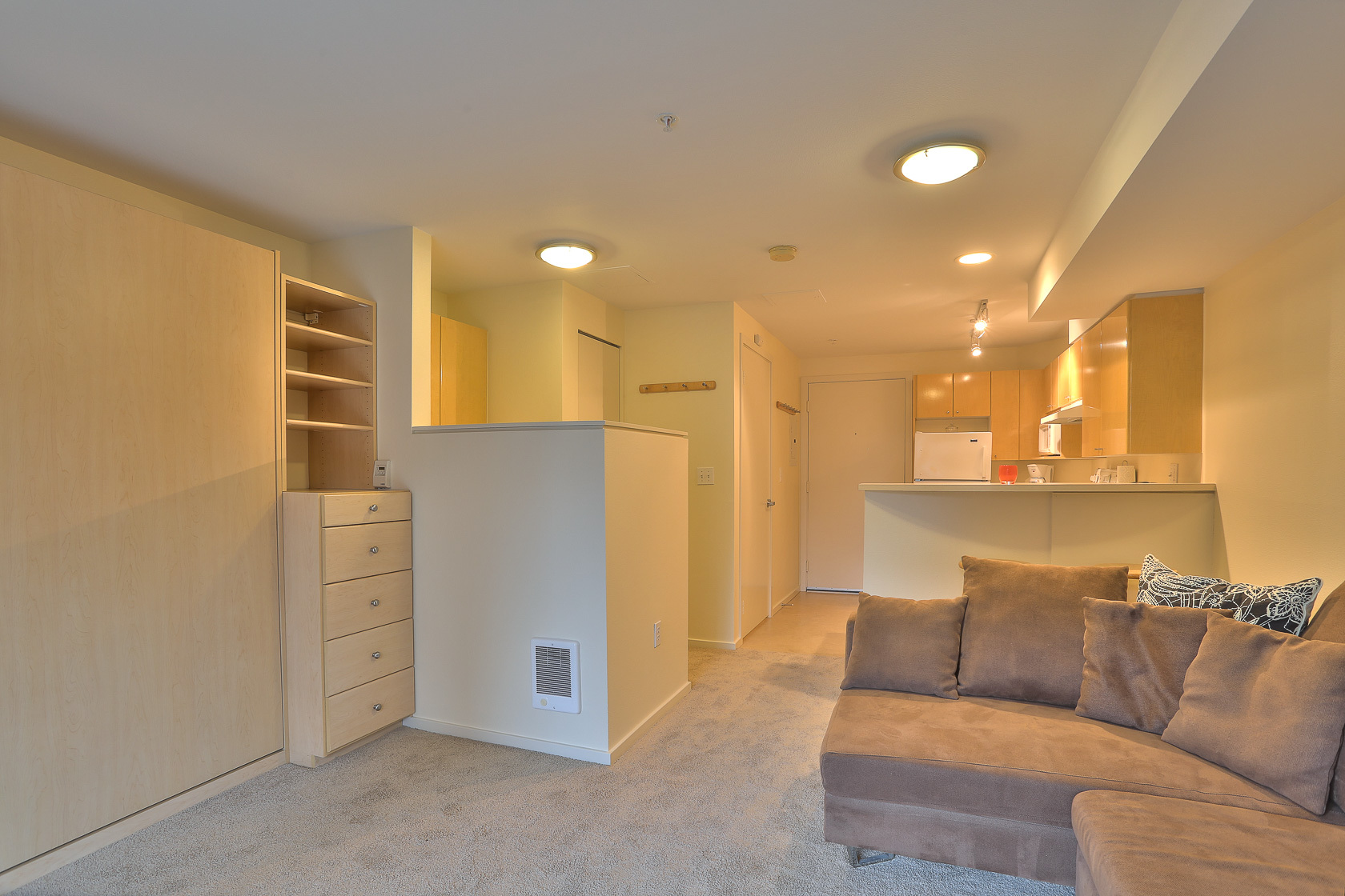 425 Vine St #302 (photo 5)