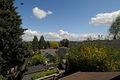 Views (2nd floor)